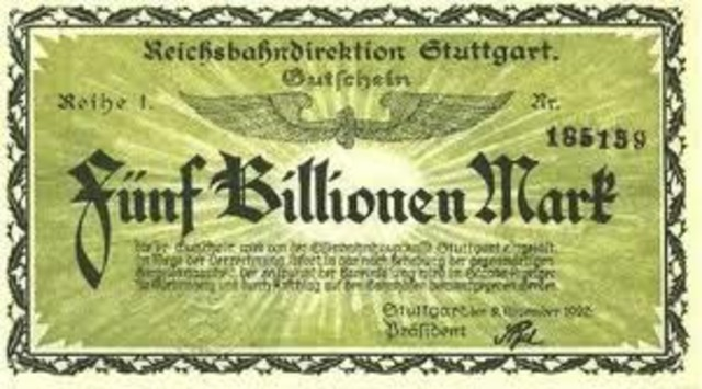 German Jew are ordered to pay one billion Reichmarks in peparations for damages of Kristallinacht.