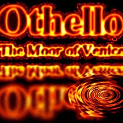 Othello Timeline
