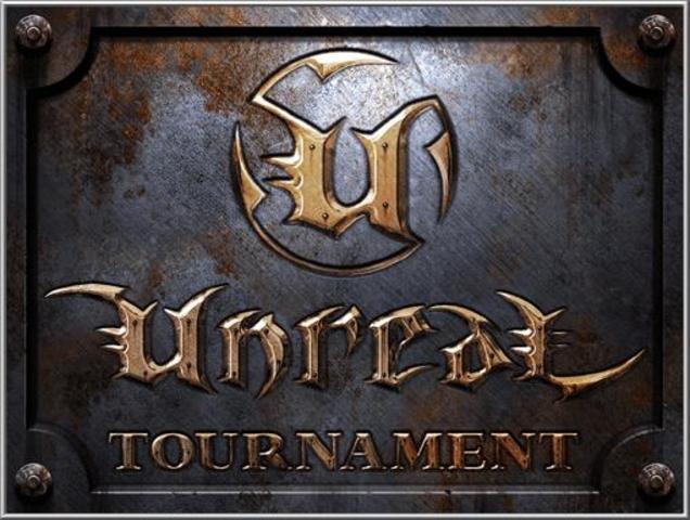 Unreal Tournament - Dynamic Lightmaps