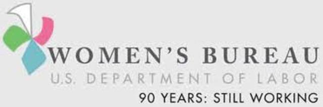 Womans Bureau