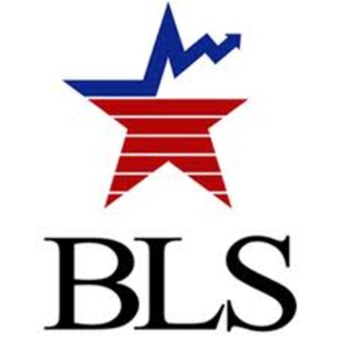 The establishment of The Bureau of Labor