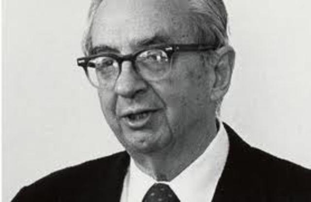 John Federick