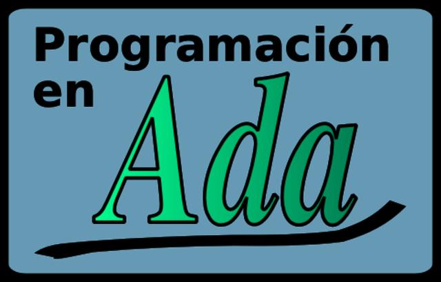 La Primera Programadora