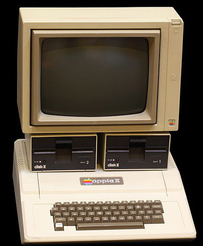 Microcomputador- Microsoft