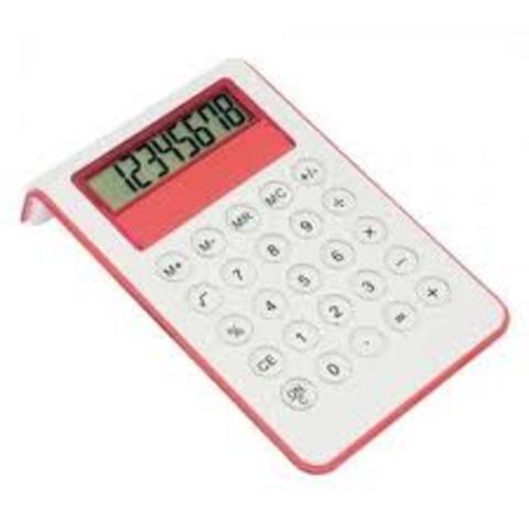 Calculadoras digitales electromecánicas