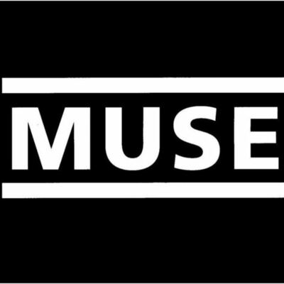 history of a muse in Russian language timeline