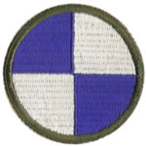 Promoted To Fourth Corporal