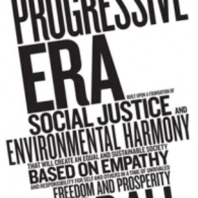 Socially Progressive Movements: Civil Rights  timeline