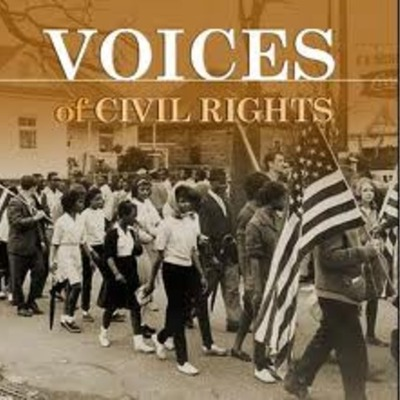 Socially Progressive Movements: Civil Rights timeline