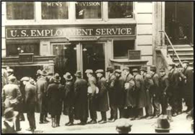 Meeting the jobs needs of immigrants