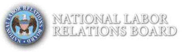 U.S. Joins International Labour Organization