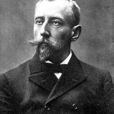 Roald Amundsen timeline