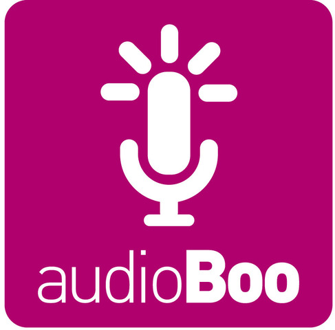 5SE 100 Word Challenge Posts with Podcast Included