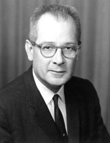 W. Willard Wirtz