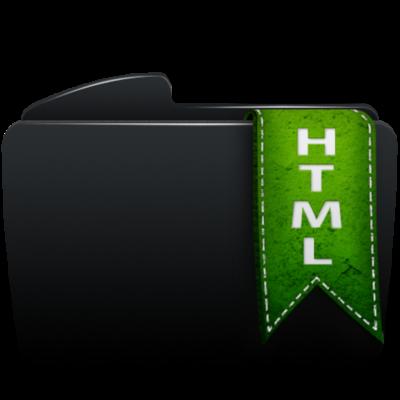 Historia HTML  timeline