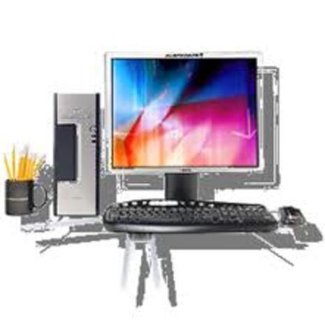 Computador Personal o PCs