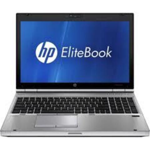 El Notebook o Laptop