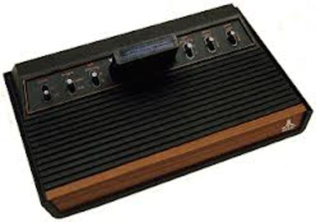 Atari 5800