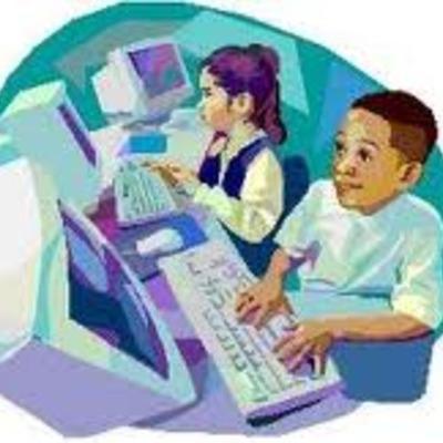 Tecnología Educativa  timeline