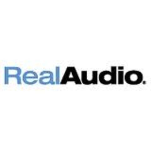 Real Audio