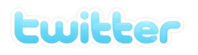 Tecnologia de reconocimiento de ubicacion y Twitter