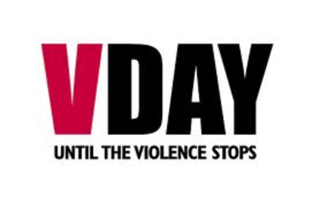 V.E Day