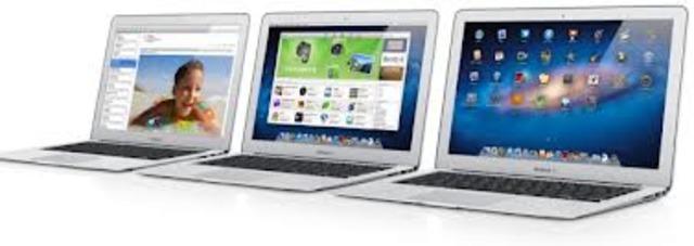 nueva versión el Mac OS X Snow Leopard 10.6