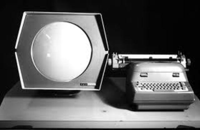 PDP 1
