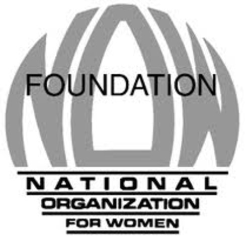 The National Organization for Women