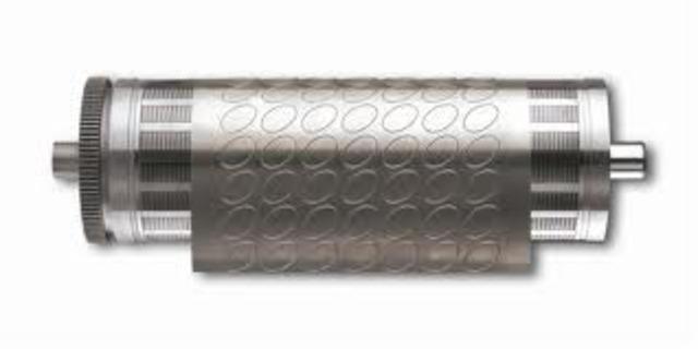 cilindros magneticos