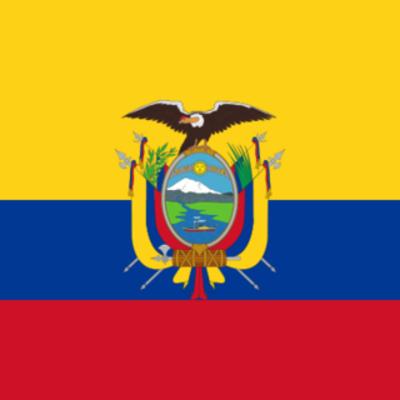 Independencia de Ecuador timeline