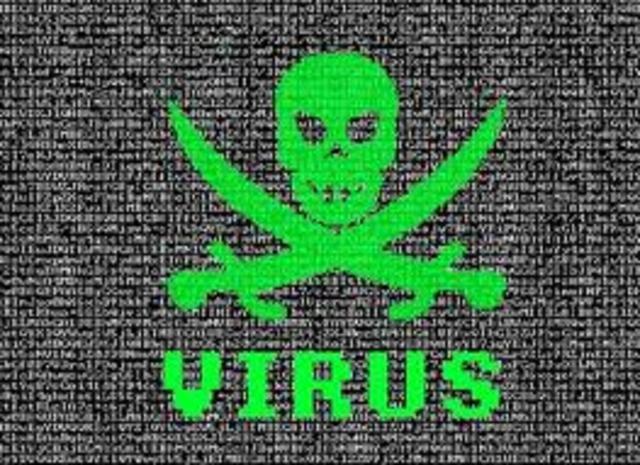 Primer ataque cibernetico