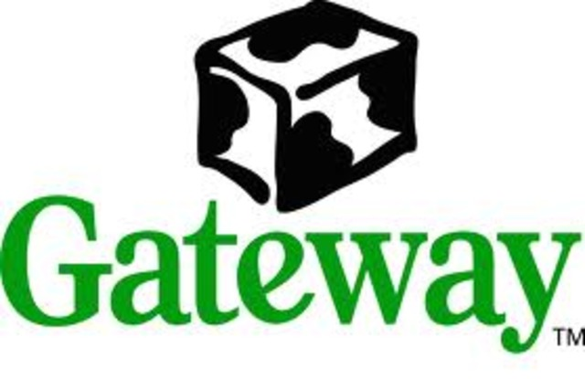 Establecen los primeros Gateway