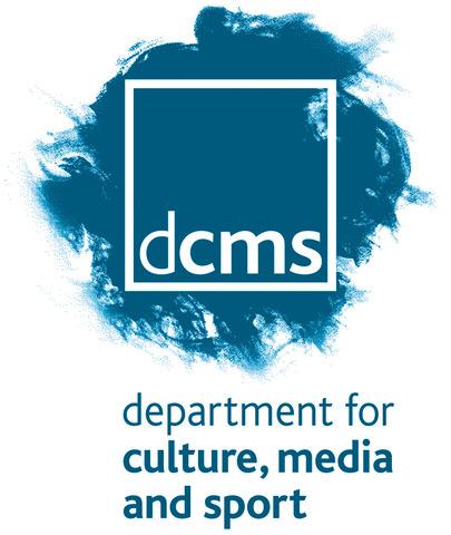 Creative Industries Mapping Document: première étude sur les économies créatives