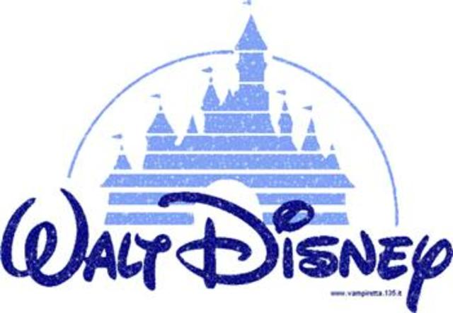 Disney Brothers Cartoon studio opening