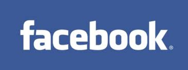 Crecimiento masivo de Facebook