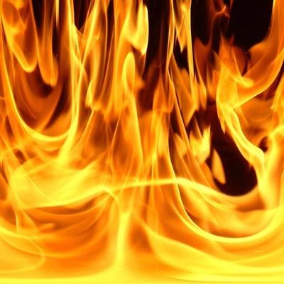 start the fire timeline