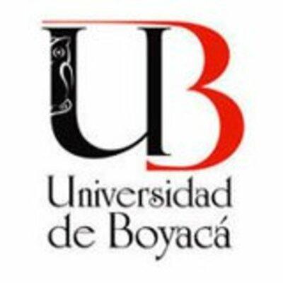 Universidad de Boyaca timeline