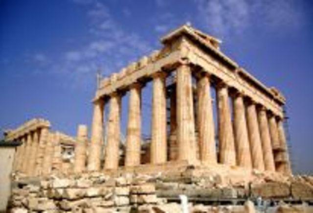 Ancient Greece ll