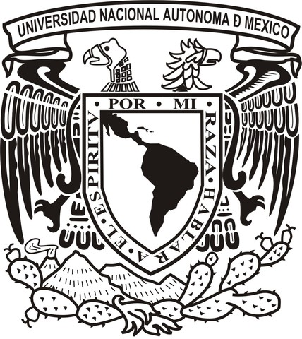 Ingreso a la UNAM