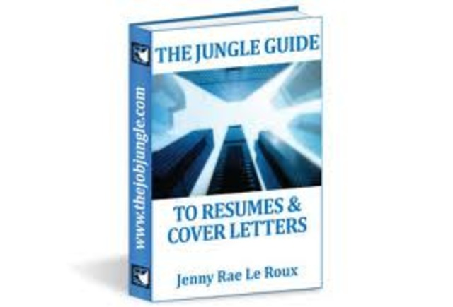 Target Your Resume and Cover Letter
