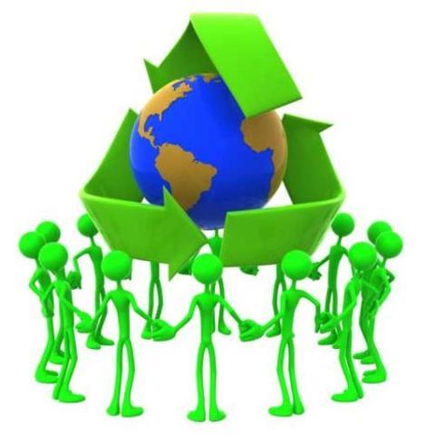 Especialización en Gestión Ambiental