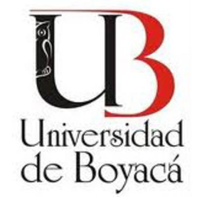 HISTORIA DE LA UNIVERSIDAD DE BOYACA timeline