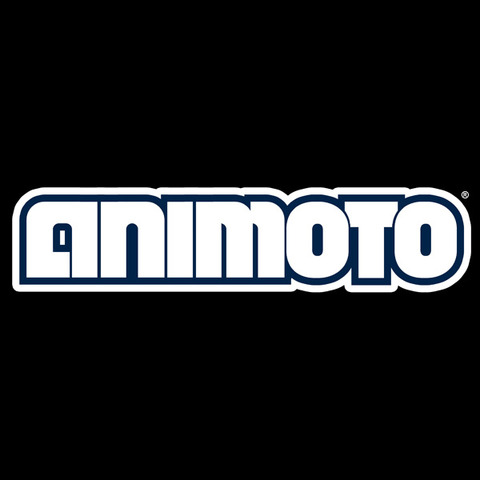 1/2NE Animoto Presentations for Health