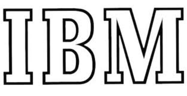 El IBM