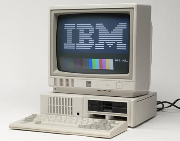 IBM- 360