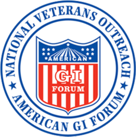 Creation of the American GI Forum