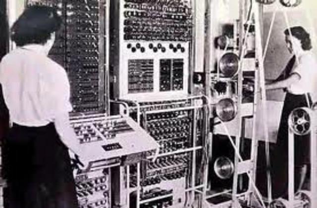 UNIVACs