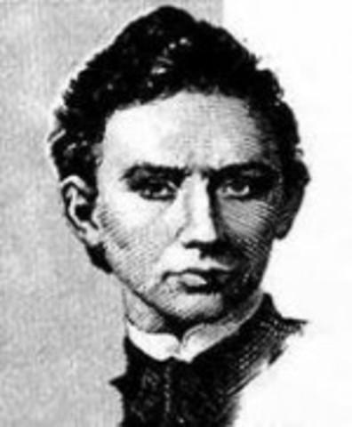 Янош Бойяи