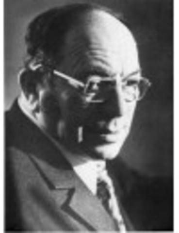 Леонид Канторович
